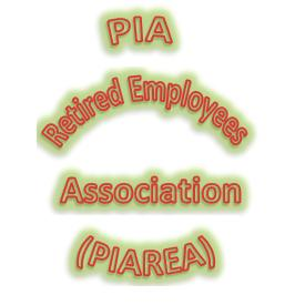 PIA Pensioners Pension Increased – PIAREA thanks