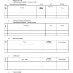 BZU Multan Job Application Form 2
