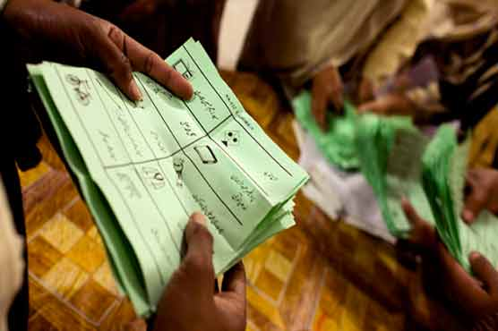 General Election duties – Warrant issued against 1,000 Govt employees