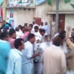 Hydro Electric Union Celebrate win in Multan Cantt (1)