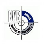 Jobs in NAB Punjab – National Accountability Bureau