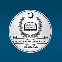 Jobs in Quaid-i-Azam University (QAU) Islamabad