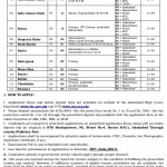 IHC Jobs Advertisement 12-6-2013