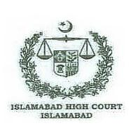 Jobs in IHC for Judicial Officers, Civil Judges, Magistrates