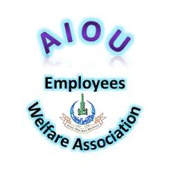 AIOU Employees Welfare Association Elections 2013 – Al-Fatah Group Wins