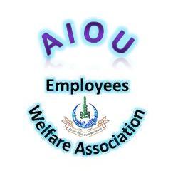 AIOU Employees Welfare Association Elections 2013 – Al-Fatah Group Wins