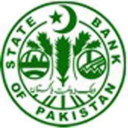 Security Guards Jobs in SBP – State Bank of Pakistan