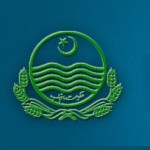 Punjab Government Employees will Receive Pay on July 23, 2014