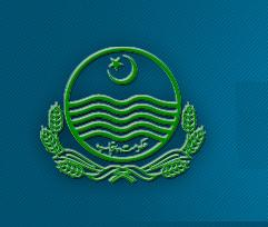 Govt of Punjab Health Department Logo