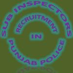 Punjab Police Sub Inspector (SI)