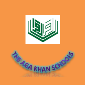 Jobs in Aga Khan Education Services Pakistan (AKES, P)