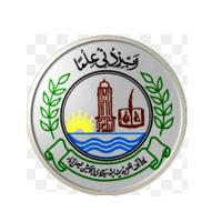 BISE Faisalabad Intermediate/HSSC-II Result 2013