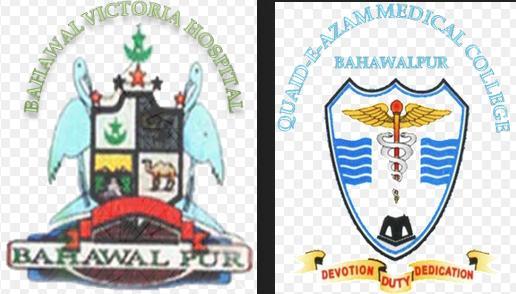Jobs in BV Hospital, QA Medical College and Civil Hospital Bahawalpur