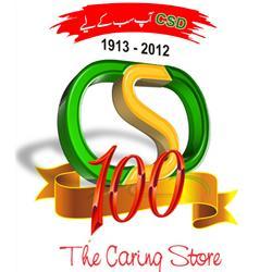 Jobs in CSD, Canteen Stores Department