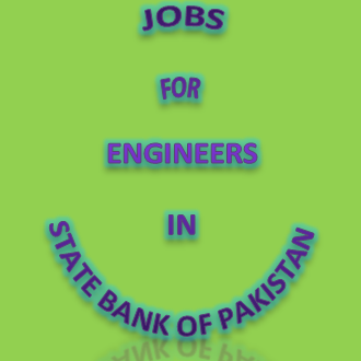 Jobs in SBP for Executive Engineers (Electrical, Civil, Mechanical)