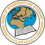 FBISE Islamabad Logo