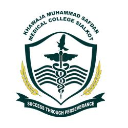 Jobs in KMS Medical College Sialkot – Khawaja Muhammad Safdar