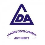 LDA Lahore Logo - Lahore Development Authority