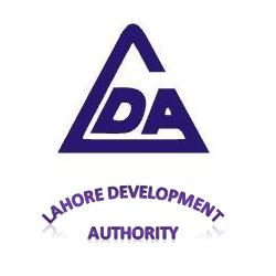 Jobs in LDA, Lahore development Authority