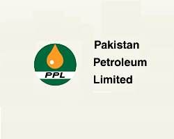 Pakistan Petroleum Limited (PPL) Jobs – Trainee Recruitment NTS Test