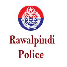 Rawalpindi police started constables jobs recruitment process