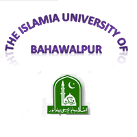 Jobs in Islamia University Bahawalpur (IUB)