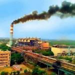 Pakistan Steel Mills Karachi