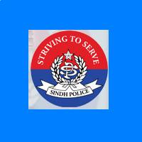 Jobs for Lady Police Constables in Sindh Police