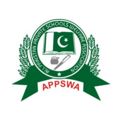 Private Schools Associations in Pakistan