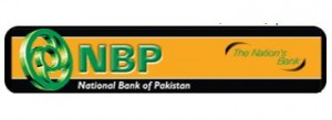 NBP Application Form For PM Youth Business Loan Scheme