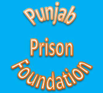 Jobs in Punjab Prisons Foundation