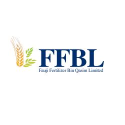 Apprenticeship Scheme in Fauji Fertilizer Bin Qasim Karachi