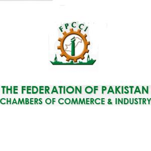 FPCCI Demands One Weekly Holiday