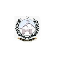 Govt of Khyber Pakhtunkhwa - KPK Logo