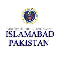Image result for us embassy islamabad