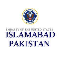 Jobs in U.S. Consulate General Karachi