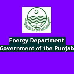 Jobs in Punjab Energy Department and PPDCL