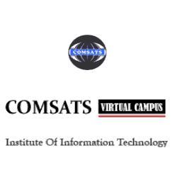 Jobs in Comsats CIIT Virtual Campus