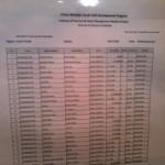 NAVTTC ITHM List08