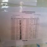 NAVTTC ITHM List09