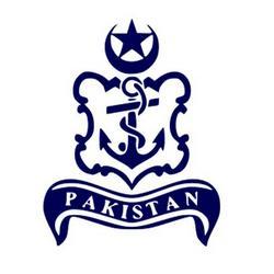 Pak Navy Logo
