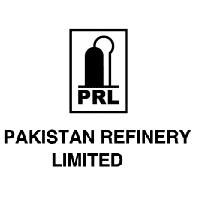 Pakistan Refinery Ltd Logo