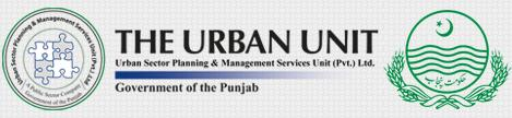The Urban Unit jobs opportunities for a public sector project