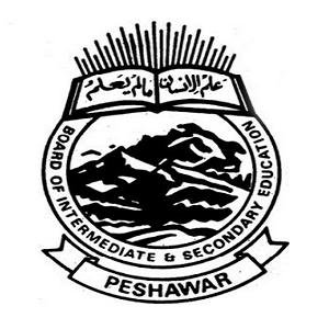 BISE Peshawar Declared Matric /SSC Annual result 2014