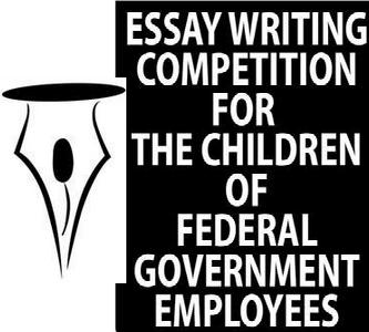 Pay for essay writing contest 2017