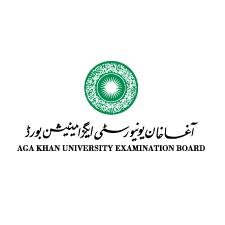 Agha Khan Board Announced SSC Results of Class 9th and 10th