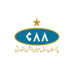 Jobs in Civil Aviation Authority (CAA) for Engineers