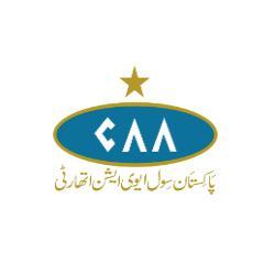 CAA Pakistan Announced Golden HandShake Scheme for Employees