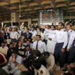 PIA Employees Demanded Sou Moto Action by Supreme Court Against Privatisation