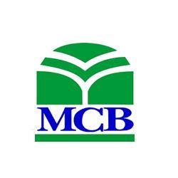 mcb � muslim commercial bank logo pakworkers
